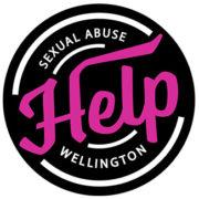 Wellington Sexual Abuse HELP