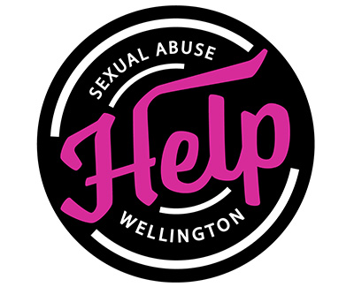 Wellington Sexual Abuse HELP