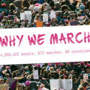Why We March Documentary Film