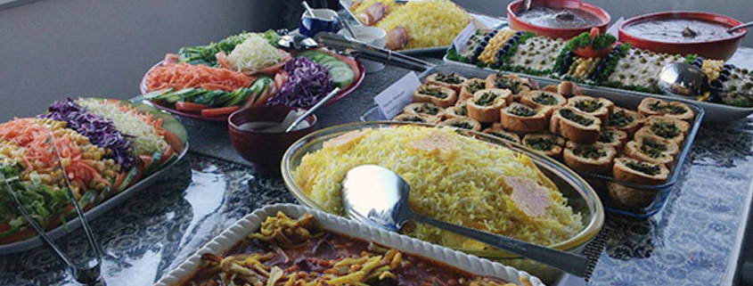 shakti womens refuge fund-raising banquet nz