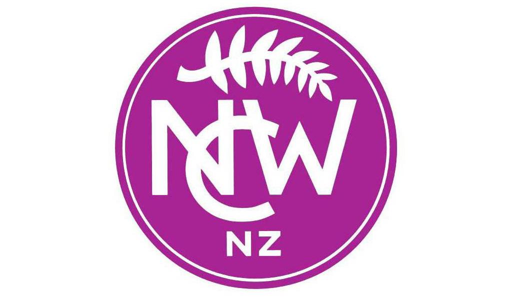 NCWNZ